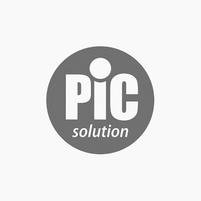 Pic Solution