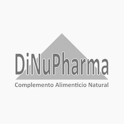 Dinupharma